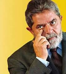 Lulaimages